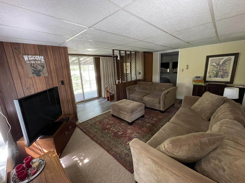 20 Davis Lake Road #2 Property Photo 23