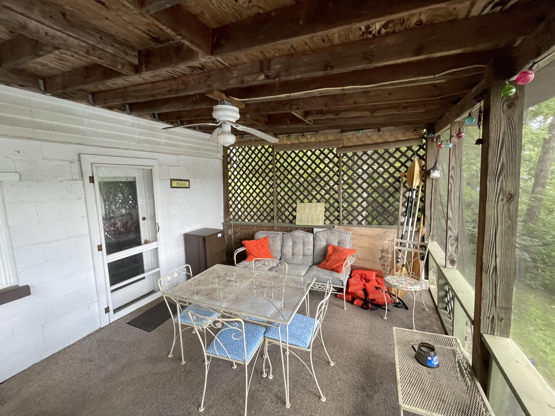 20 Davis Lake Road #2 Property Photo 24