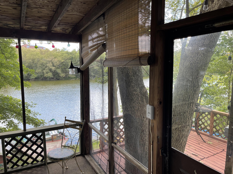 20 Davis Lake Road #2 Property Photo 25