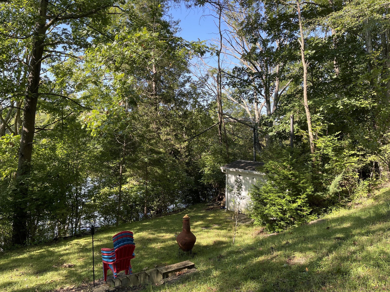 20 Davis Lake Road #2 Property Photo 27