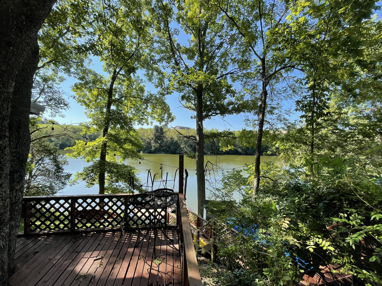 20 Davis Lake Road #2 Property Photo 28