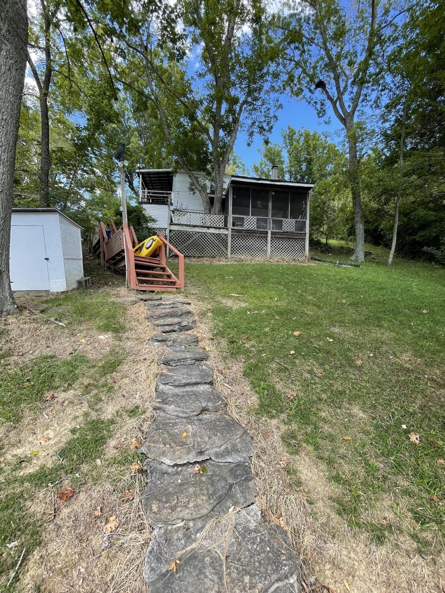 20 Davis Lake Road #2 Property Photo 31