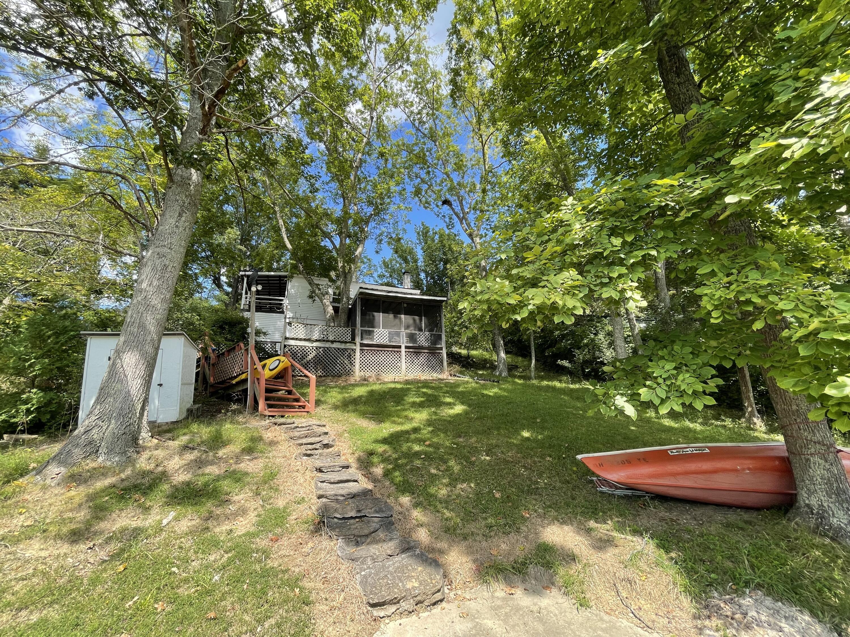 20 Davis Lake Road #2 Property Photo 32