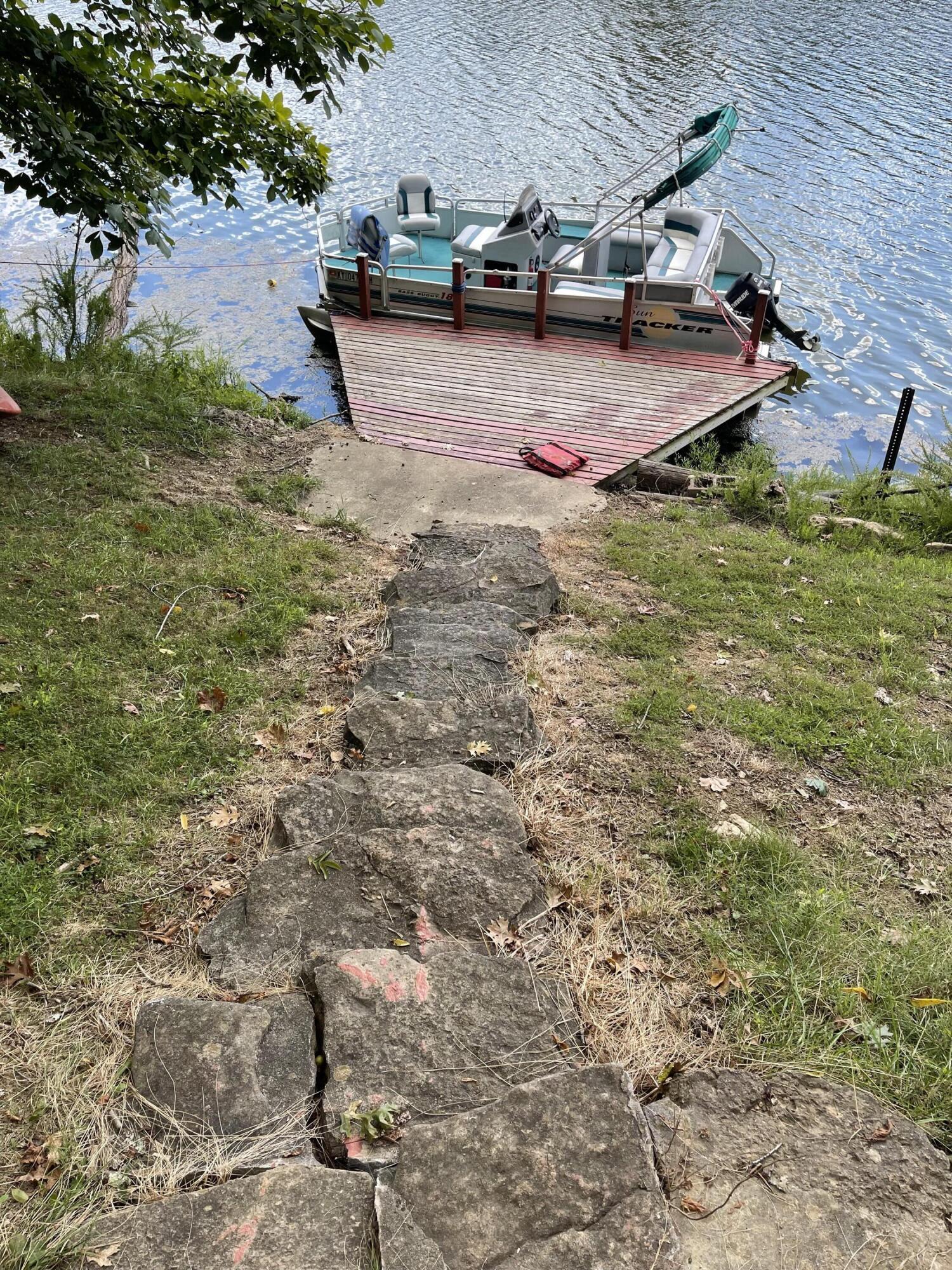 20 Davis Lake Road #2 Property Photo 33