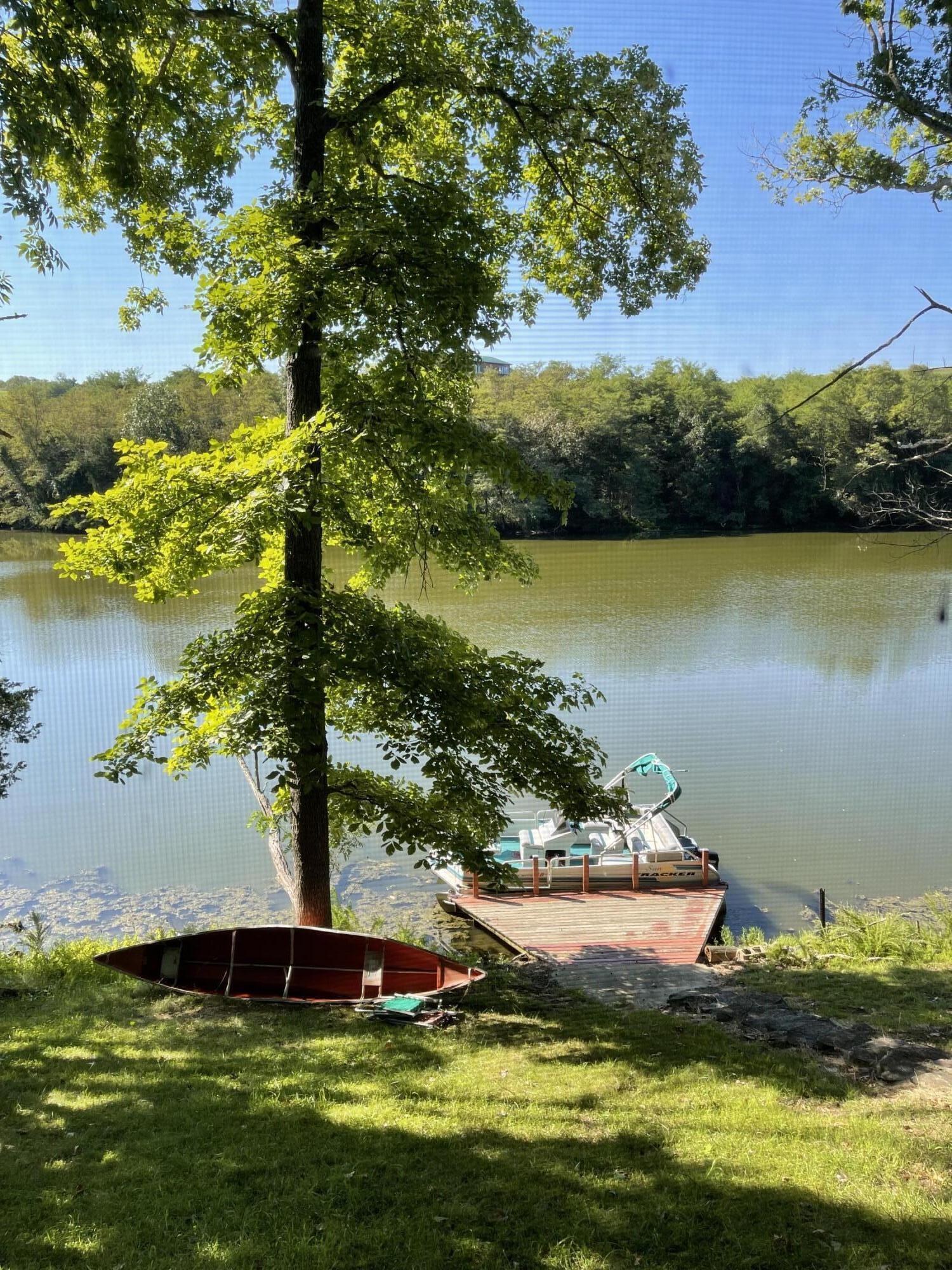 20 Davis Lake Road #2 Property Photo 35
