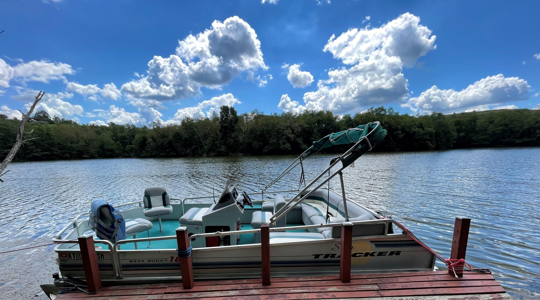 20 Davis Lake Road #2 Property Photo 36