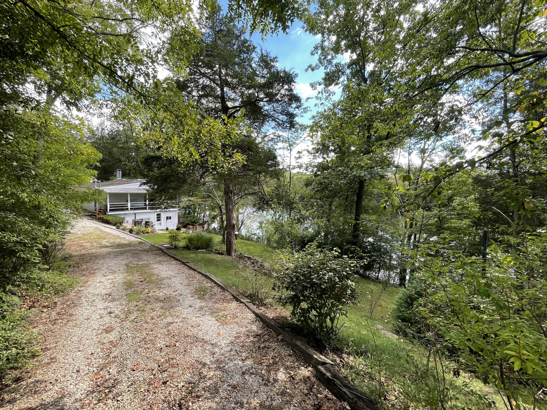 20 Davis Lake Road #2 Property Photo 38