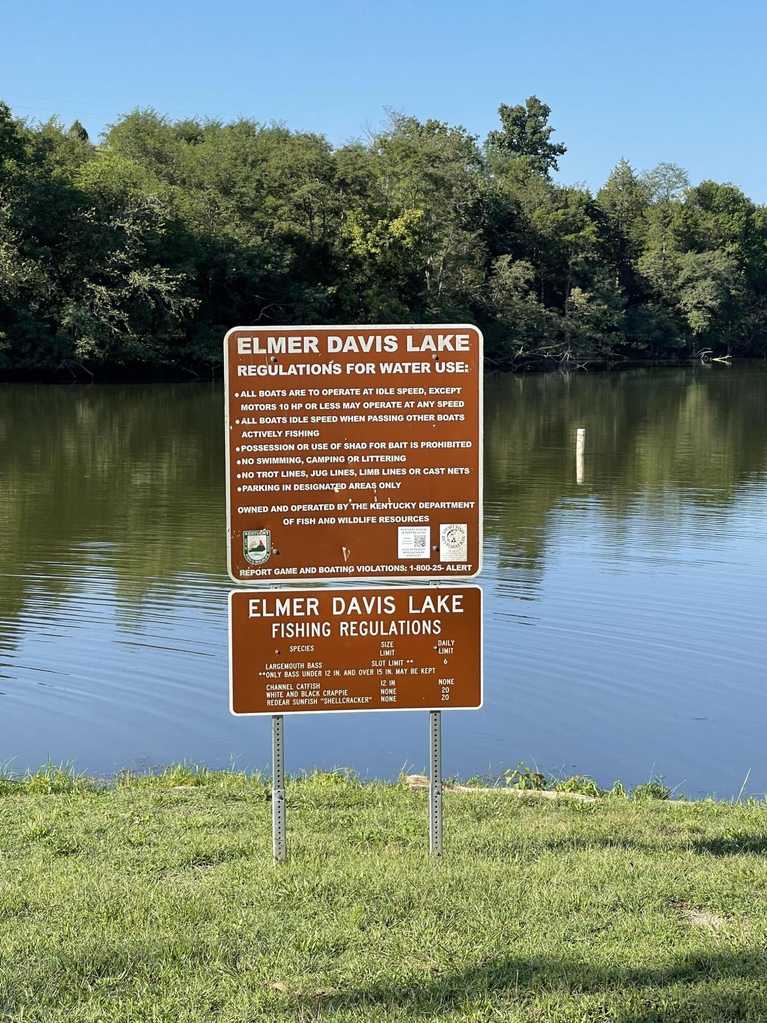 20 Davis Lake Road #2 Property Photo 41