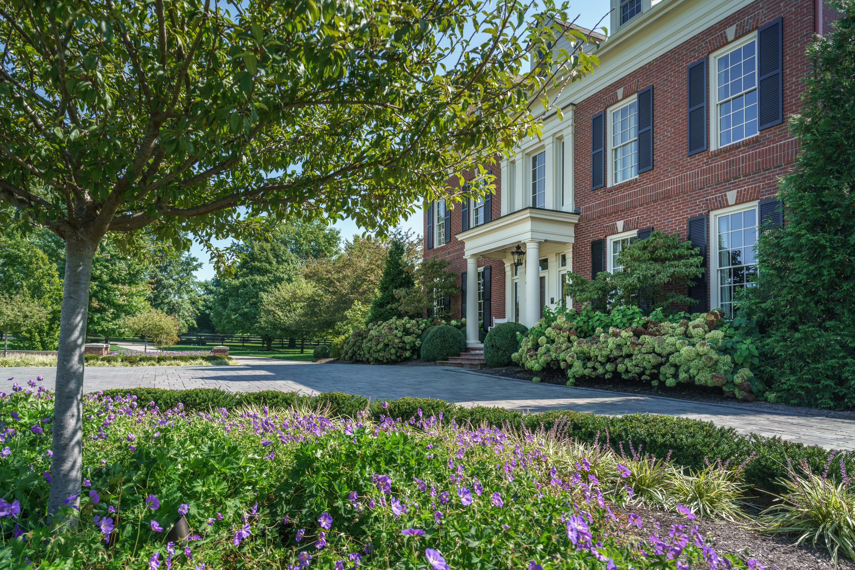 450 The Grange Lane Property Photo 3