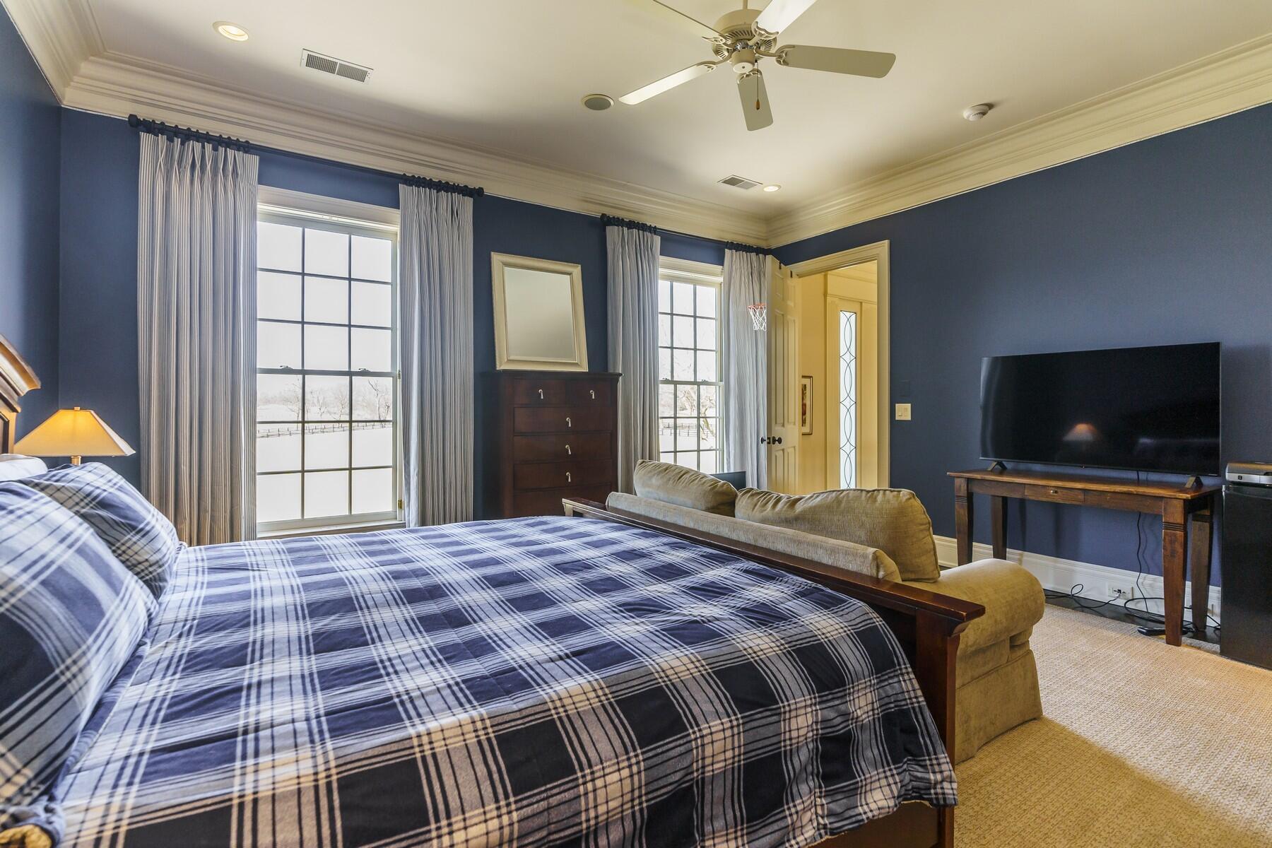 450 The Grange Lane Property Photo 39