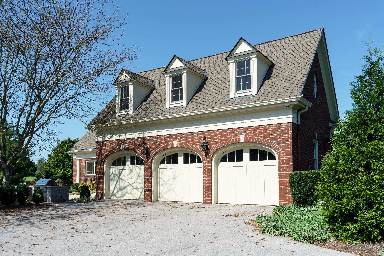 450 The Grange Lane Property Photo 63