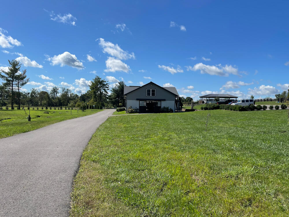 5401-5425 Greenwich Pike Property Photo 25