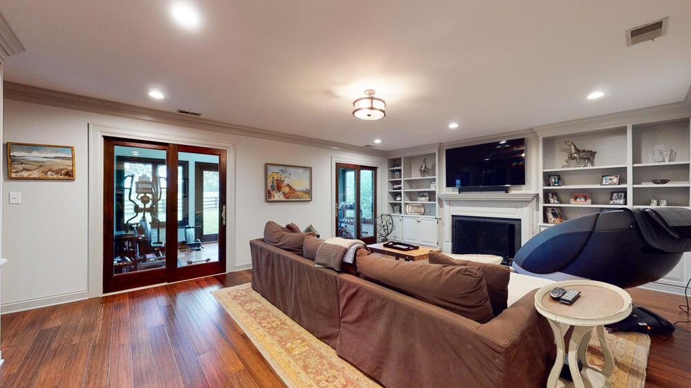 5401-5425 Greenwich Pike Property Photo 53