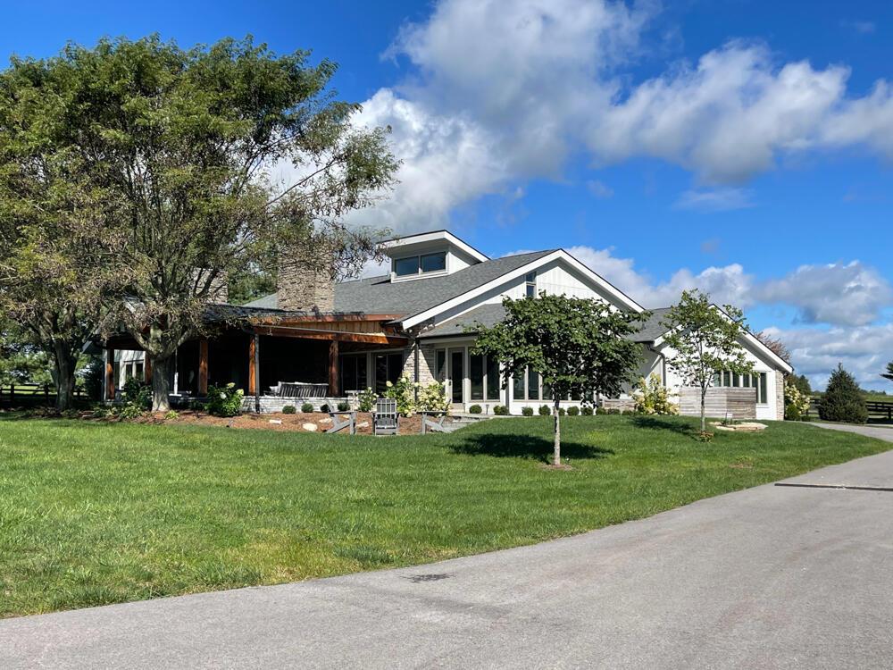 5401-5425 Greenwich Pike Property Photo 34