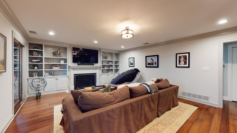 5401-5425 Greenwich Pike Property Photo 52