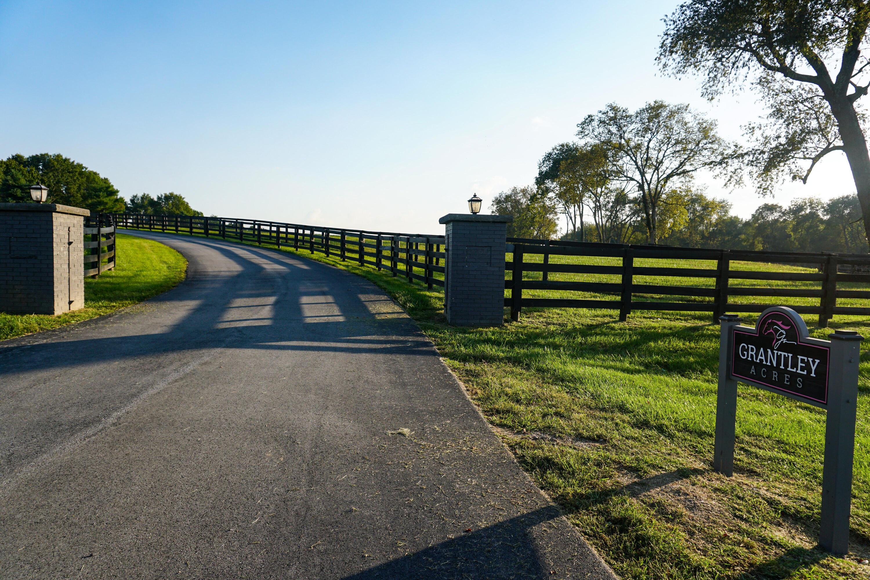 3945 West Leestown Road Property Photo 1