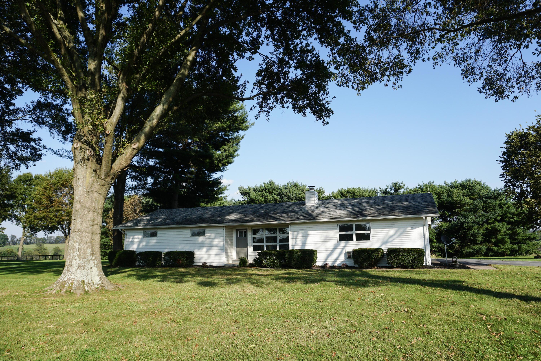 3945 West Leestown Road Property Photo 35