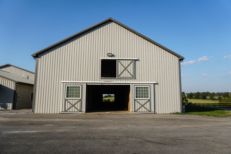3945 West Leestown Road Property Photo 16