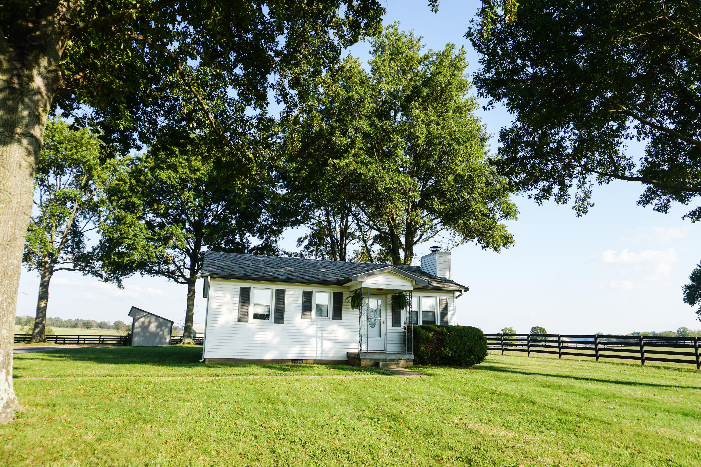 3945 West Leestown Road Property Photo 44