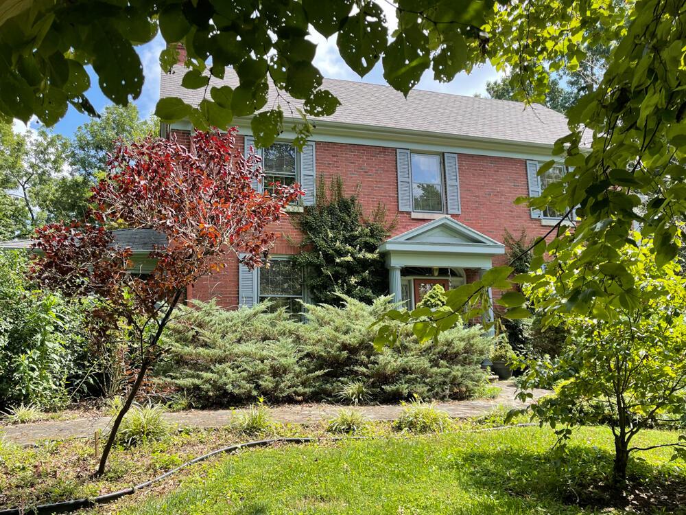3375-3491 Briar Hill Road Property Photo 5