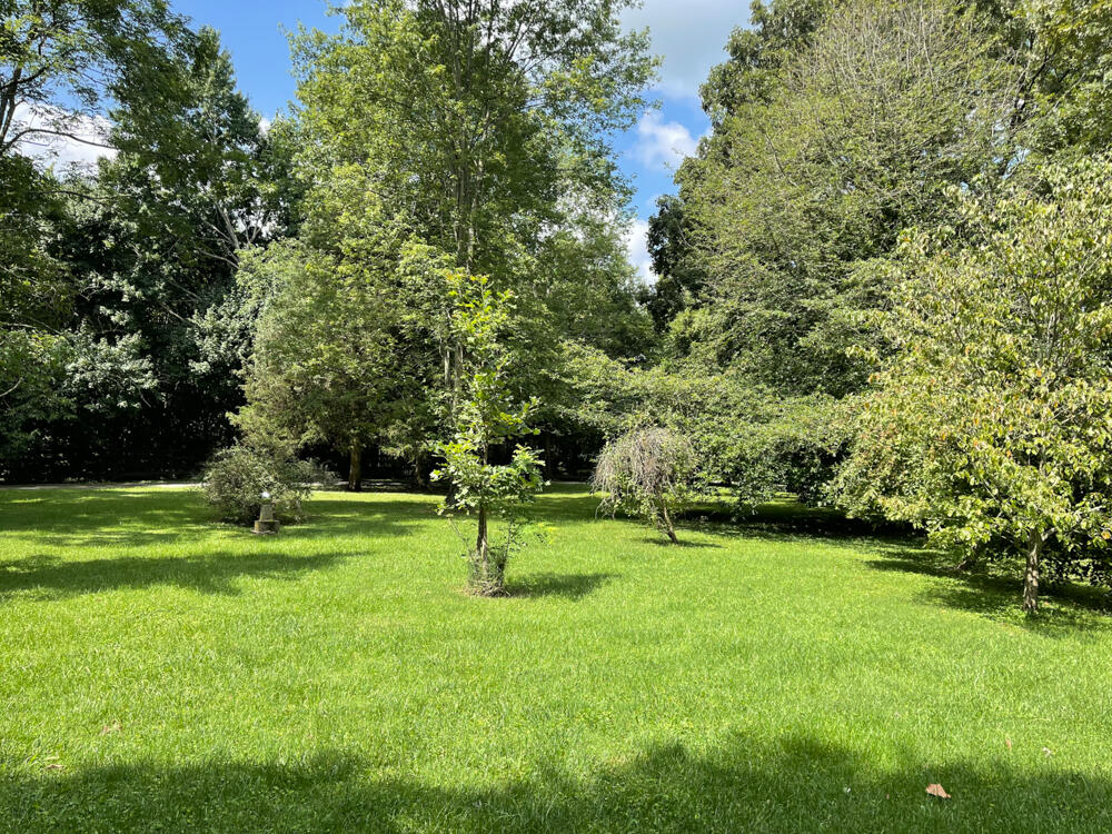 3375-3491 Briar Hill Road Property Photo 10