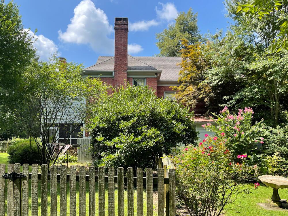 3375-3491 Briar Hill Road Property Photo 15