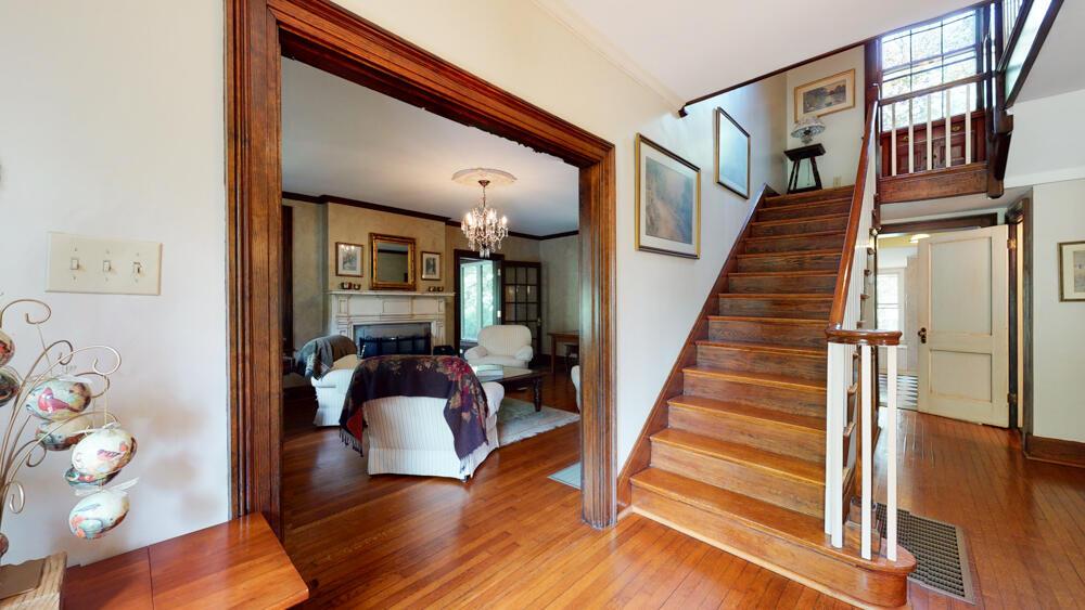 3375-3491 Briar Hill Road Property Photo 17