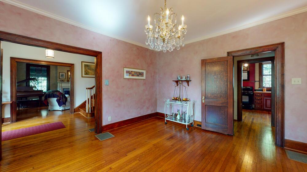 3375-3491 Briar Hill Road Property Photo 30