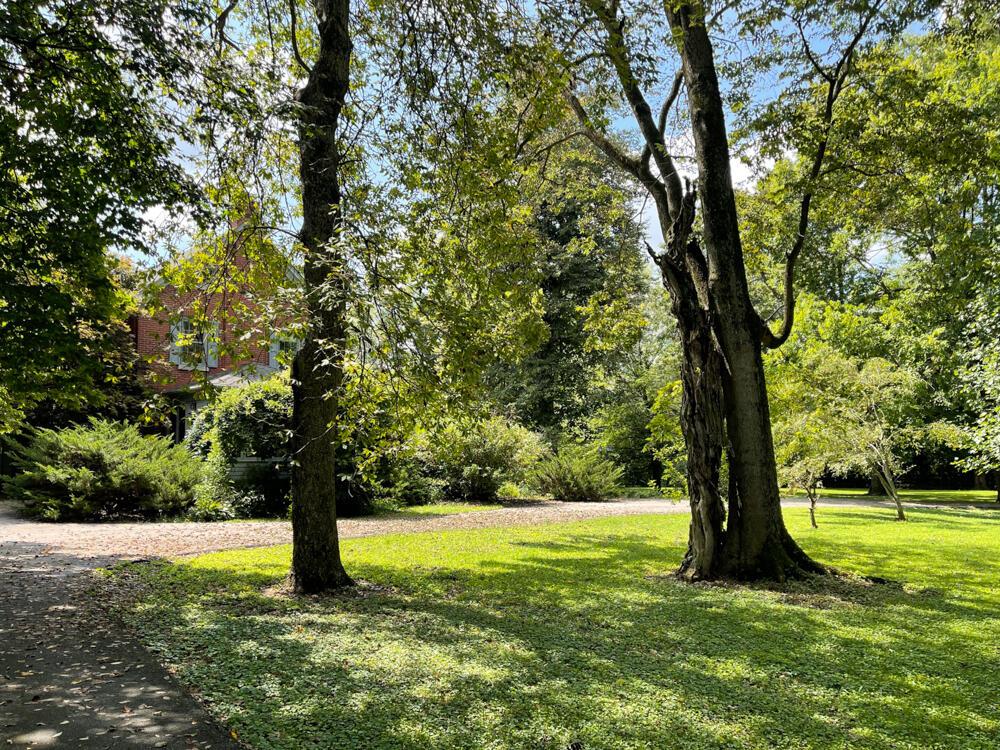 3375-3491 Briar Hill Road Property Photo 38