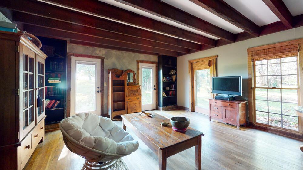 3375-3491 Briar Hill Road Property Photo 46