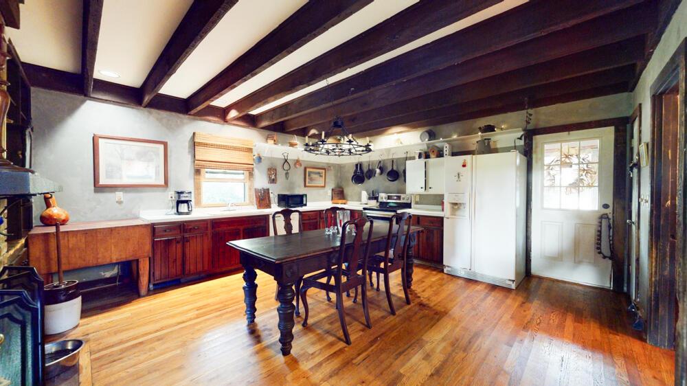 3375-3491 Briar Hill Road Property Photo 49