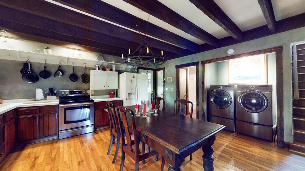 3375-3491 Briar Hill Road Property Photo 50