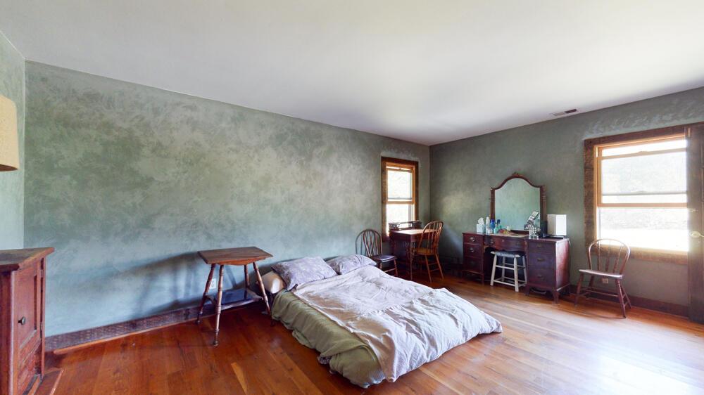 3375-3491 Briar Hill Road Property Photo 57