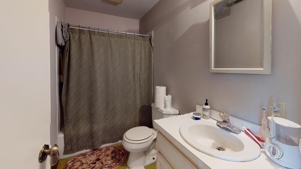 3375-3491 Briar Hill Road Property Photo 58