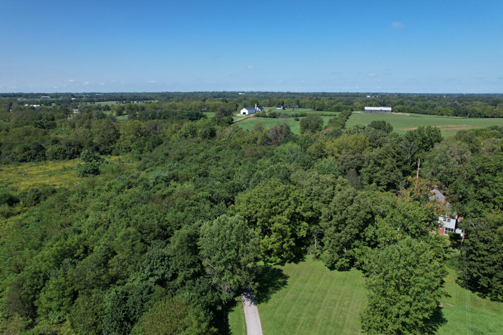3375-3491 Briar Hill Road Property Photo 83