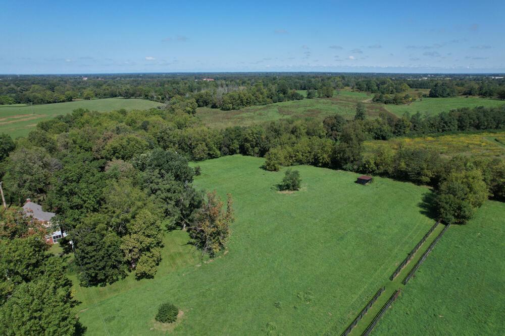 3375-3491 Briar Hill Road Property Photo 85