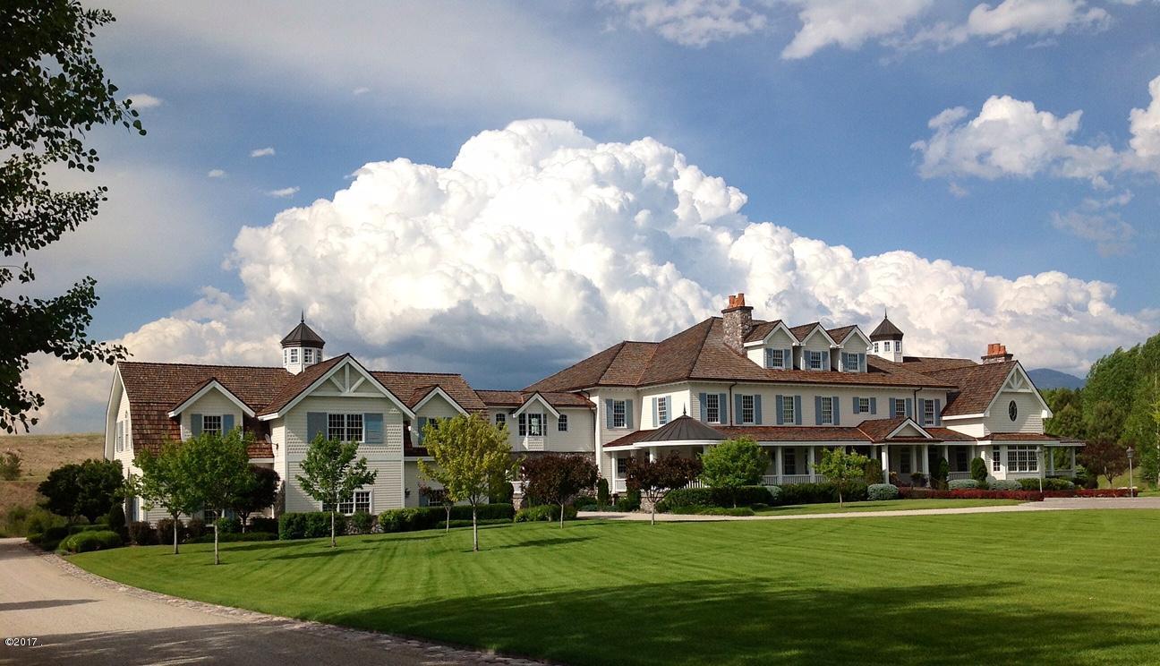 598 Hampton Trail Property Photo 1