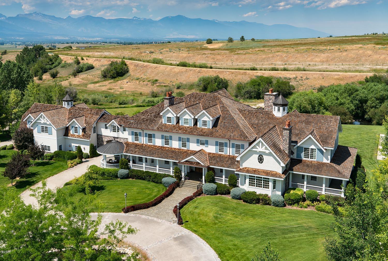 598 Hampton Trail Property Photo 5
