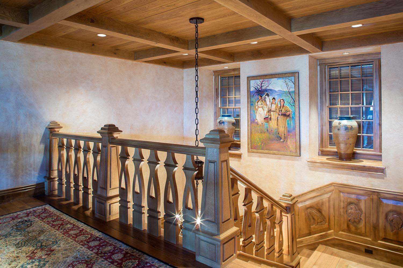 598 Hampton Trail Property Photo 18
