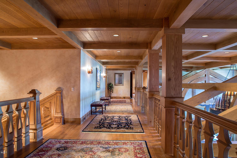 598 Hampton Trail Property Photo 19