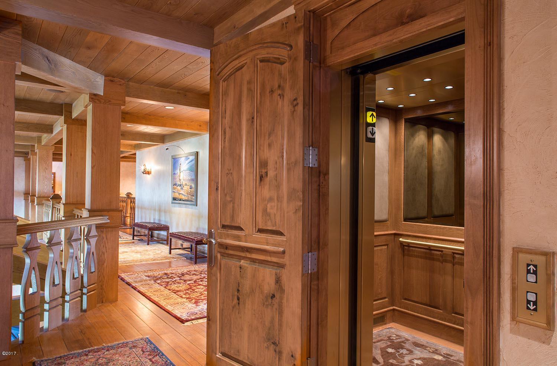 598 Hampton Trail Property Photo 20