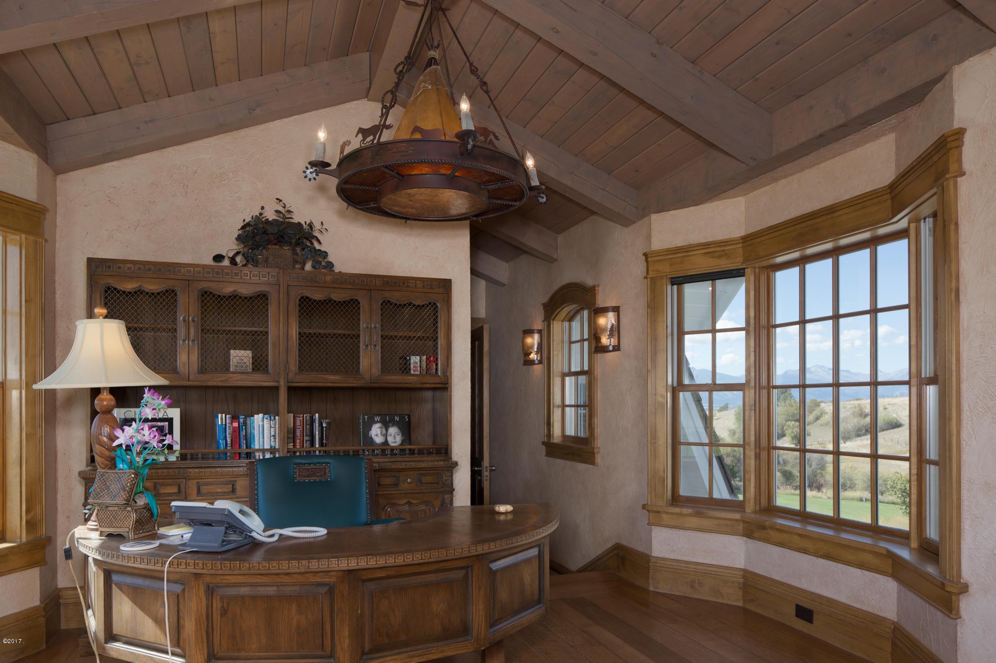 598 Hampton Trail Property Photo 25