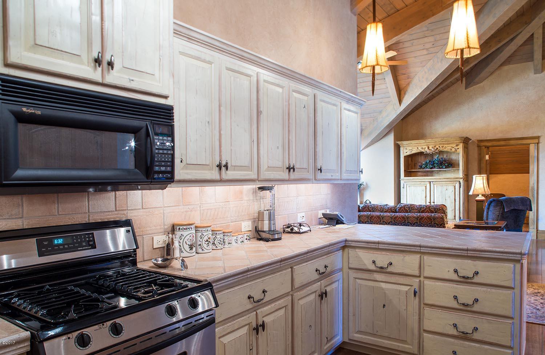 598 Hampton Trail Property Photo 27