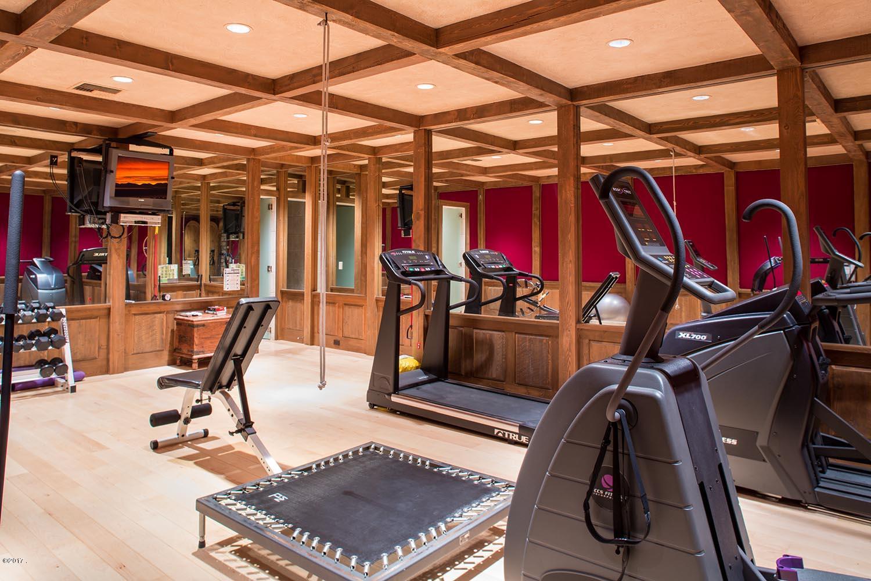 598 Hampton Trail Property Photo 38