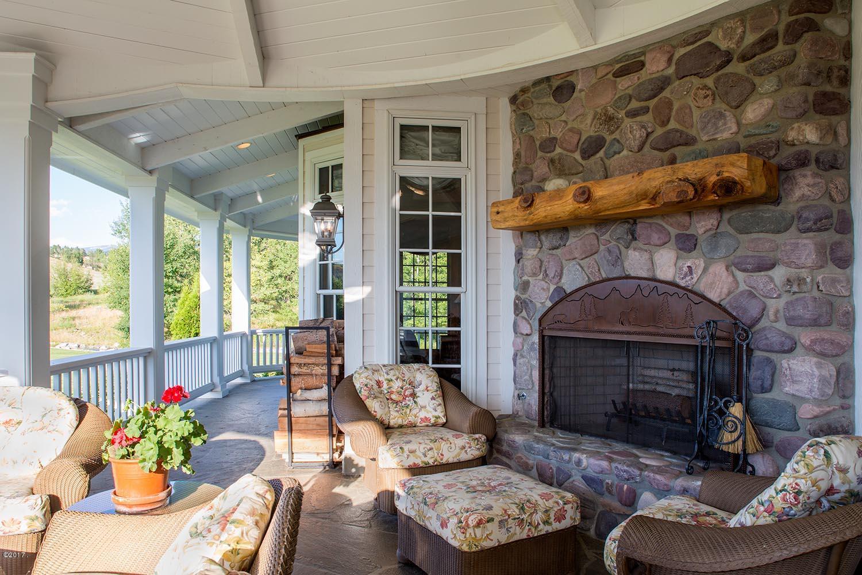 598 Hampton Trail Property Photo 39