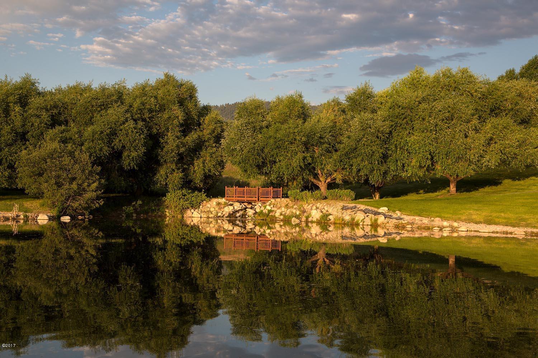 598 Hampton Trail Property Photo 41
