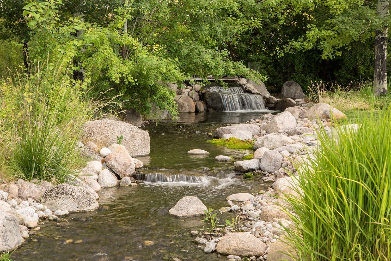 598 Hampton Trail Property Photo 42