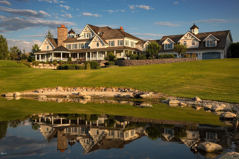 598 Hampton Trail Property Photo 44