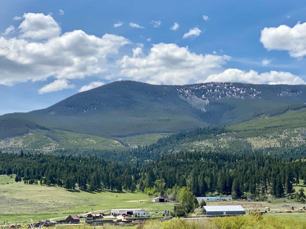 1270 Nevada Creek Ranch Drive Property Photo 1