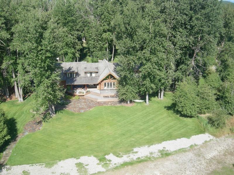 405 Delrey Road Property Photo 5